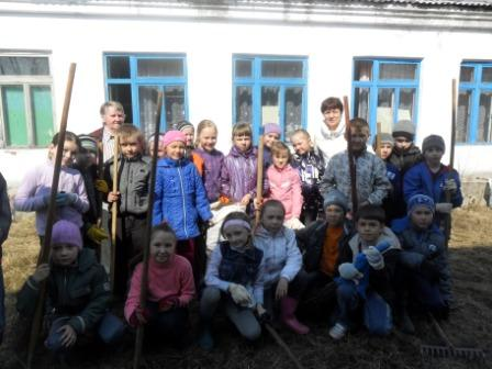 gdz-fizika-10-klass-sbornik-zadach-bozhinova-karpuhina