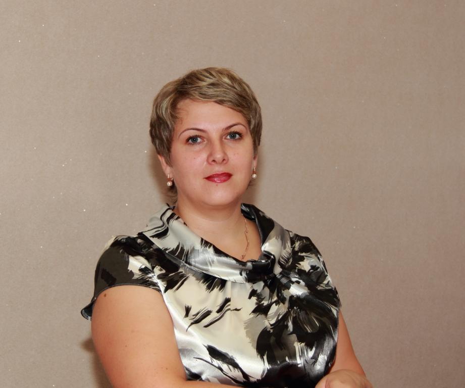 http://infrescenter.ucoz.ru/Metod_Rabota/luch_uchit/2013-2014/molchanova/IMG_8278.jpg