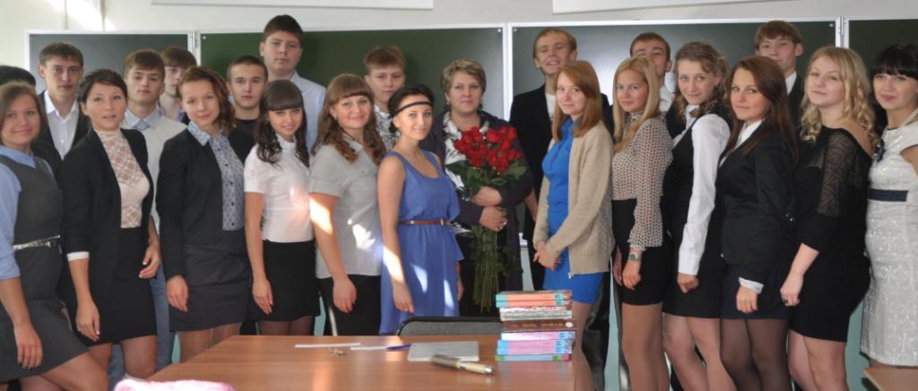 http://infrescenter.ucoz.ru/Metod_Rabota/luch_uchit/2013-2014/molchanova/novaja_papka_066.jpg